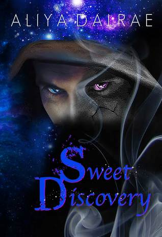 Sweet Discovery (Jessica Sweet Trilogy, #2)