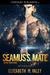 Seamus's Mate