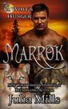 Marrok