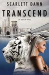 Transcend (Origin, #2)