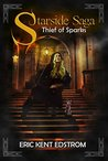 Thief of Sparks (...