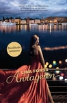 Arvtageren by Lina Forss