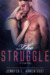 The Struggle (Titan, #3)