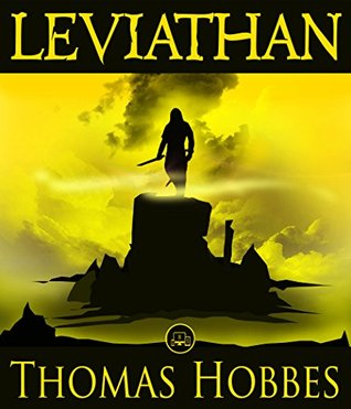 Leviathan: FREE The Social Contract By Jean Jacques Rousseau, 100% Formatted, Illustrated - JBS Classics (100 Greatest Novels of All Time Book 77)