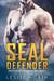 SEAL Defender by Leslie North