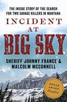 Incident at Big S...
