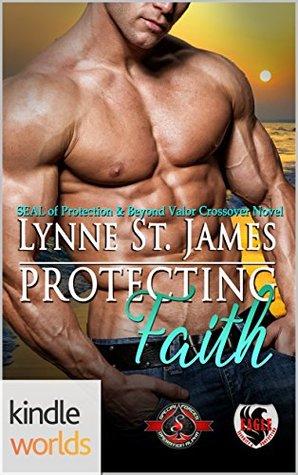 Protecting Faith