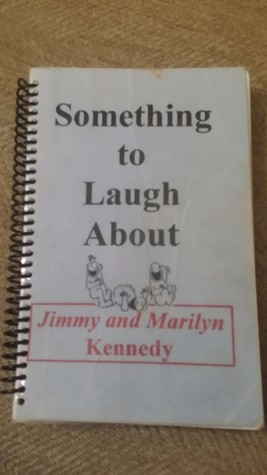 Something to Laugh About