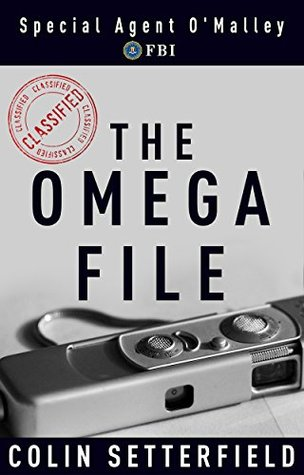 the-omega-file-special-agent-o-malley-fbi