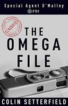 The Omega File: Special Agent O'Malley, FBI