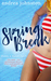 Spring Break by Andrea  Johnston