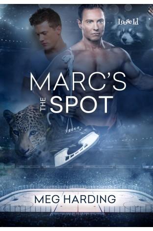 Marc's the Spot