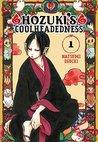 Hozuki's Coolheadedness Vol. 1
