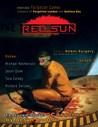 Red Sun Magazine: Issue 3, Volume 1
