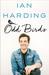 Odd Birds by Ian   Harding