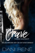 Crave (Forbidden Series #1)