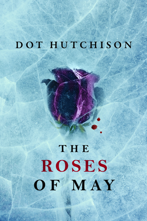 Roses of May (The Collector, #2)