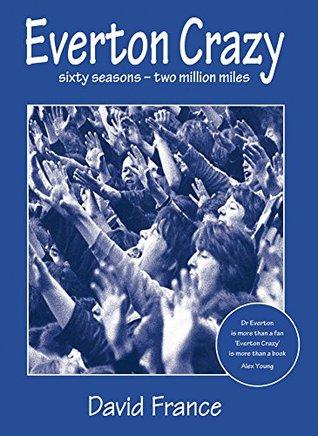 Everton Crazy