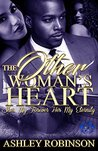 The Other Woman's Heart: She's My Forever He's My Eternity (Volume One)