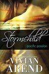 Stormchild (Pacific Passion)