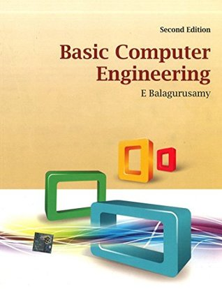 Basic Computer Engineering