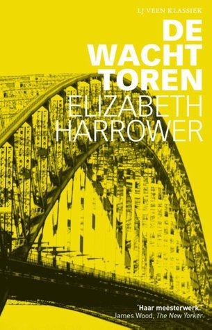 the watch tower text classics harrower elizabeth london joan