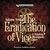 The Eradication of Vice: A Femdom Steampunk Story