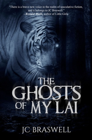 The Ghosts of My Lai