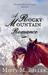 A Rocky Mountain Romance