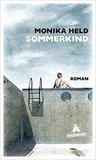 Sommerkind by Monika Held