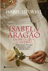 Isabel de Aragão ...