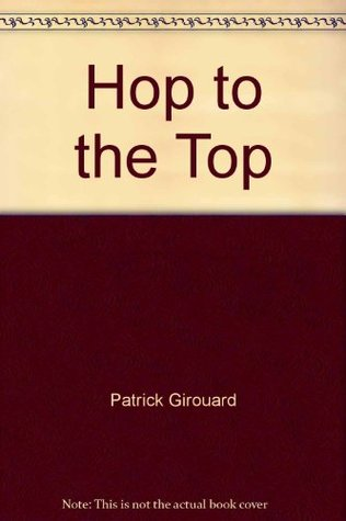 Hop to the Top