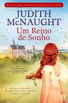 Um Reino de Sonho by Judith McNaught