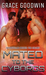 Mated to the Cyborgs (Interstellar Brides: The Colony, # 2)