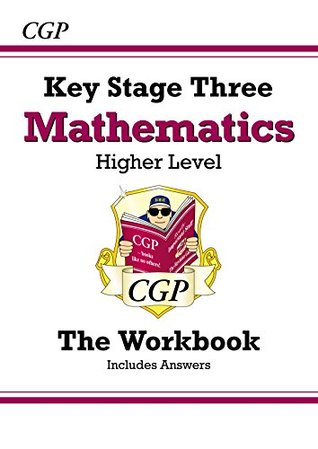 KS3 Maths Workbook (with answers) - Higher: Workbook and Answers Multipack - Levels 5-8 (Multi Pack)