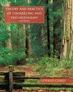 Bundle: Theory and Practice of Counseling and Psychotherapy, 10th + DVD: The Case of Stan and Lecturettes, 10th Edition
