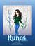 Runes by Ednah Walters