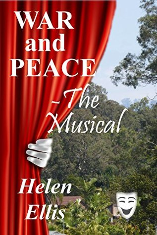 War and Peace - The Musical