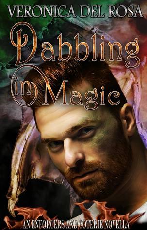 dabbling-in-magic
