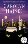Fear Familiar (Fear Familiar #1)