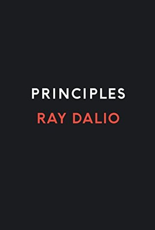 Life and Work - Ray Dalio