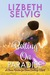 Betting on Paradise (Seven Brides for Seven Cowboys #4)