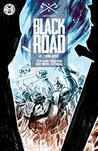 Black Road #8 by Brian Wood
