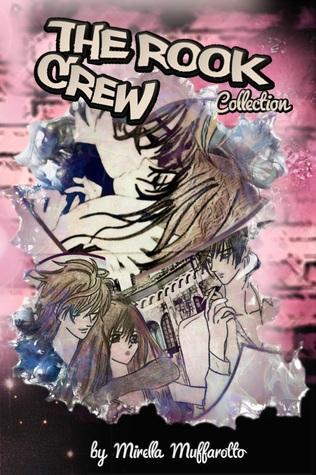 The Rook Crew