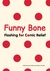 Funny Bone by Peter Blair