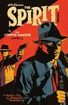 Will Eisner's The Spirit: The Corpse-Makers #2 (Will Eisner's The Spirit: The Corpse-Makers)