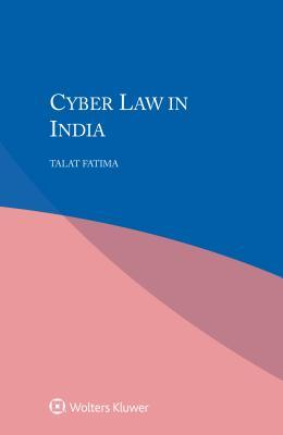 exploring the nuances of cyber law A primer on cyber security law by pavan duggal, internationally renowned authority and expert on cyber security law - free course in terms of legal nuances the course is a basic course where complicated issues are sought to be explained in simple language in order to enable to understand.