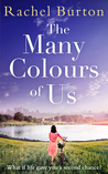 The Many Colours of Us