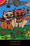 Counting Kitties: Counting Kitties