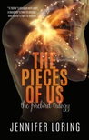The Pieces of Us (The Firebird Trilogy Book 3)